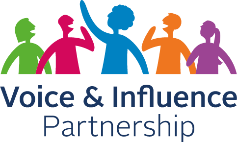 Successful Applicants for the Voice and Influence Partnership Faith Community Fund announced